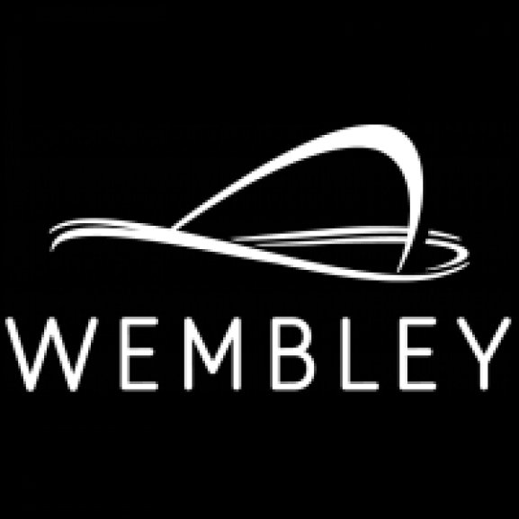 new_wembley_logo.png