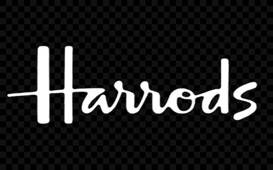 harrods-logo.jpg