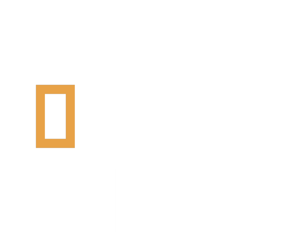 National_Portrait_Gallery_logo.png
