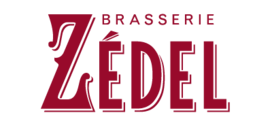 zedel brasserie Logo.png