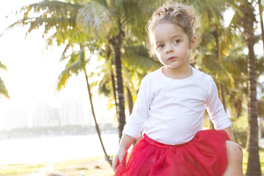 Sample_children_famliy_22.jpg