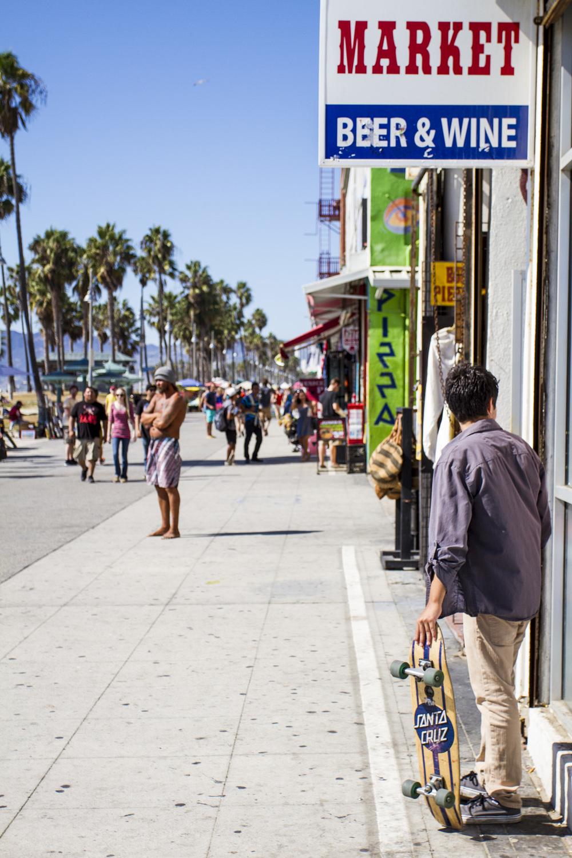 coastal_chkchk11.jpg