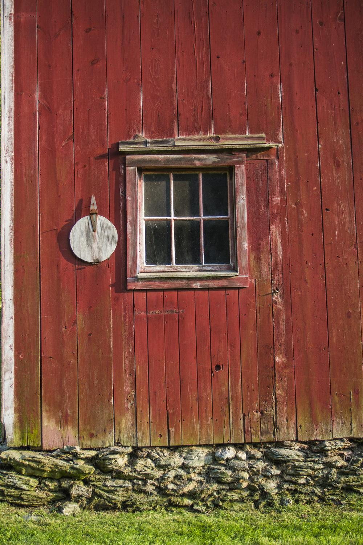 farm_chkchk13.jpg