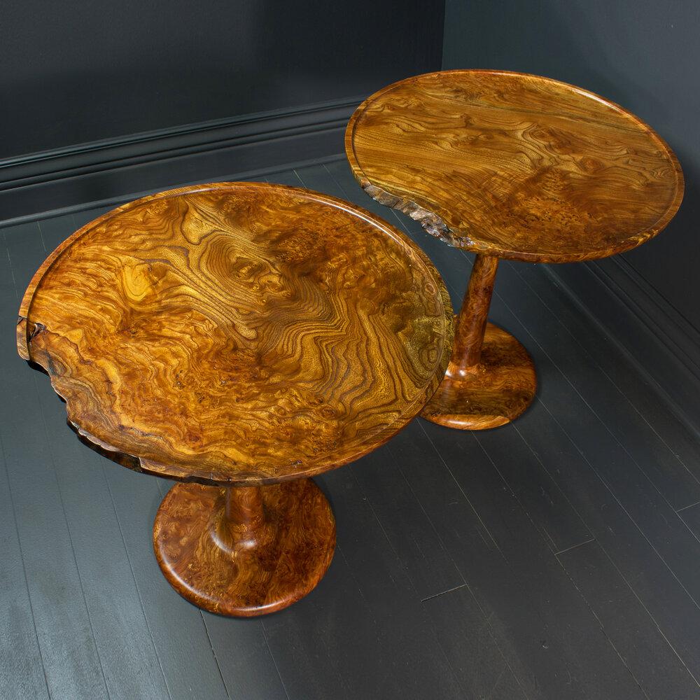 Maple Moon Table