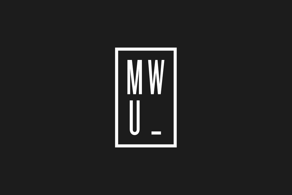 MWU_WEB_1.png