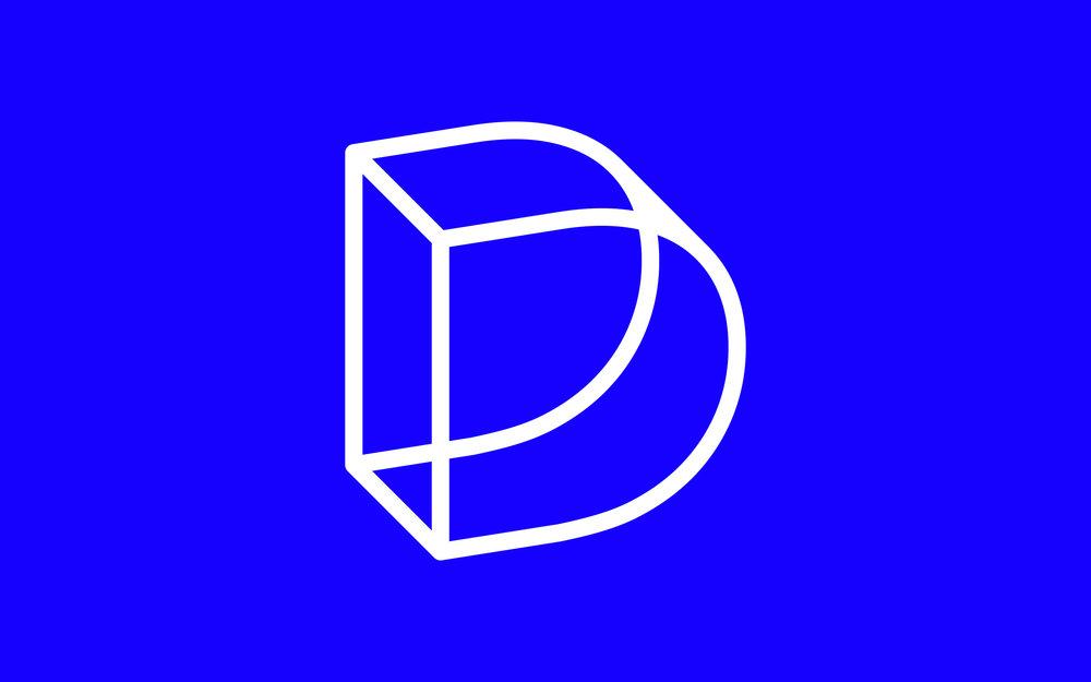 SLP_WEB_Logos_1.jpg