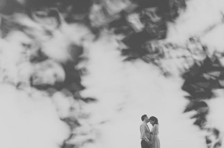 love_14