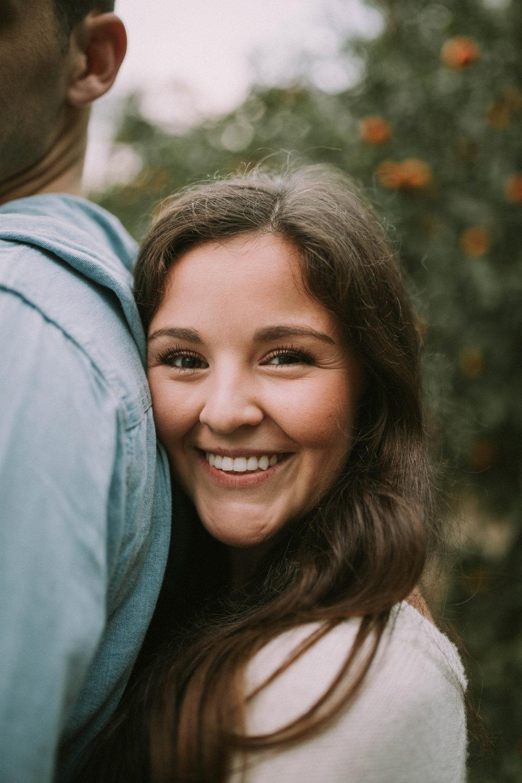 Mollie Nico-jpg1-0123.jpg