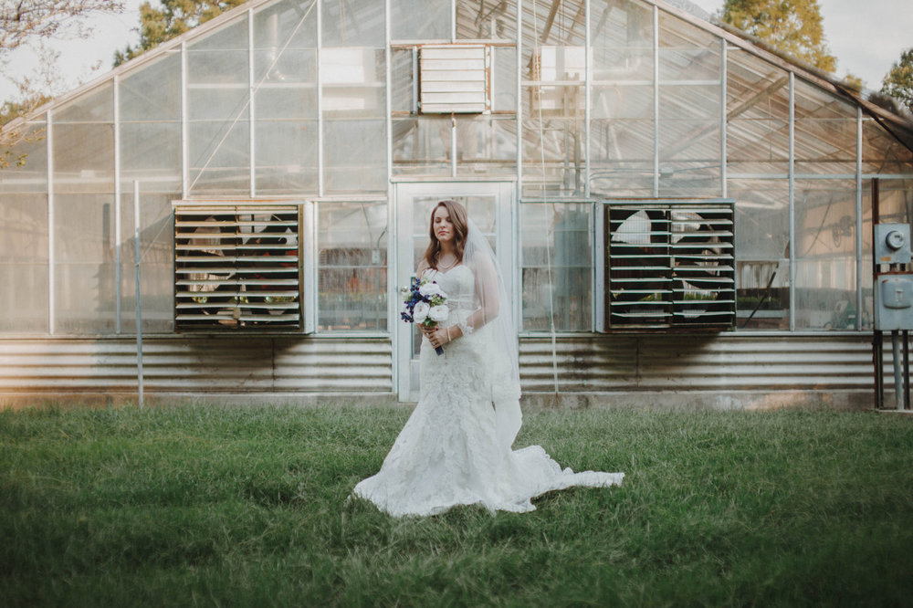 Skylar bridal-jpg-0076.jpg