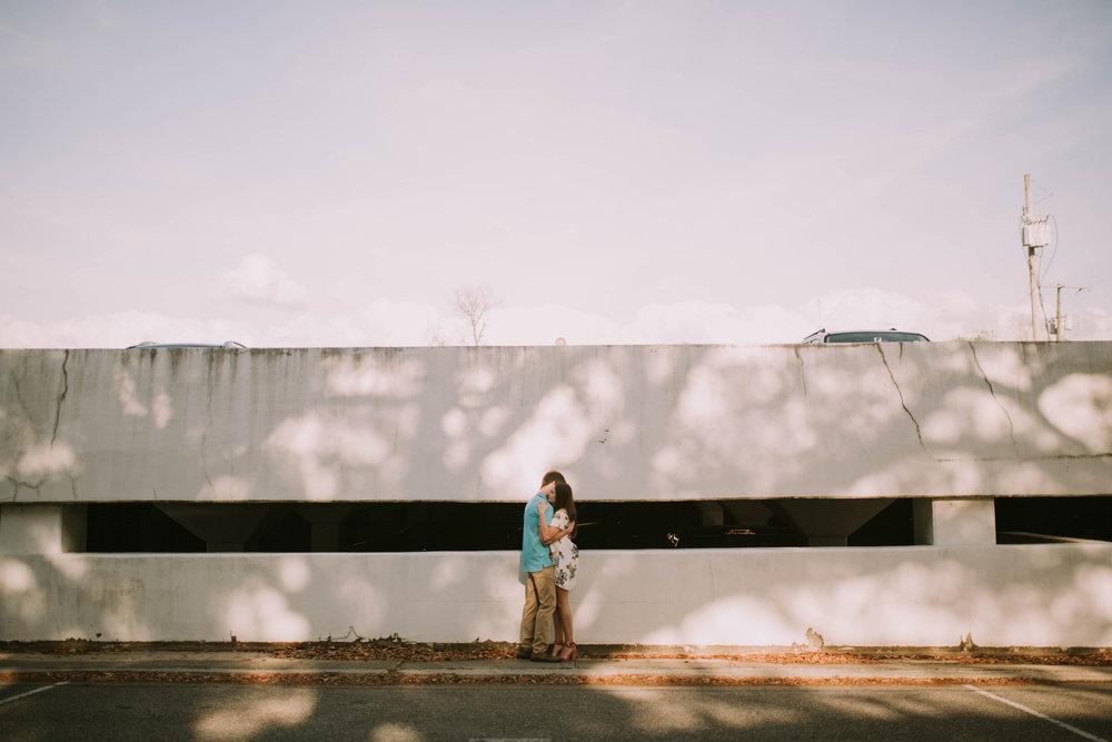 Natalie Tyler-0172.jpg