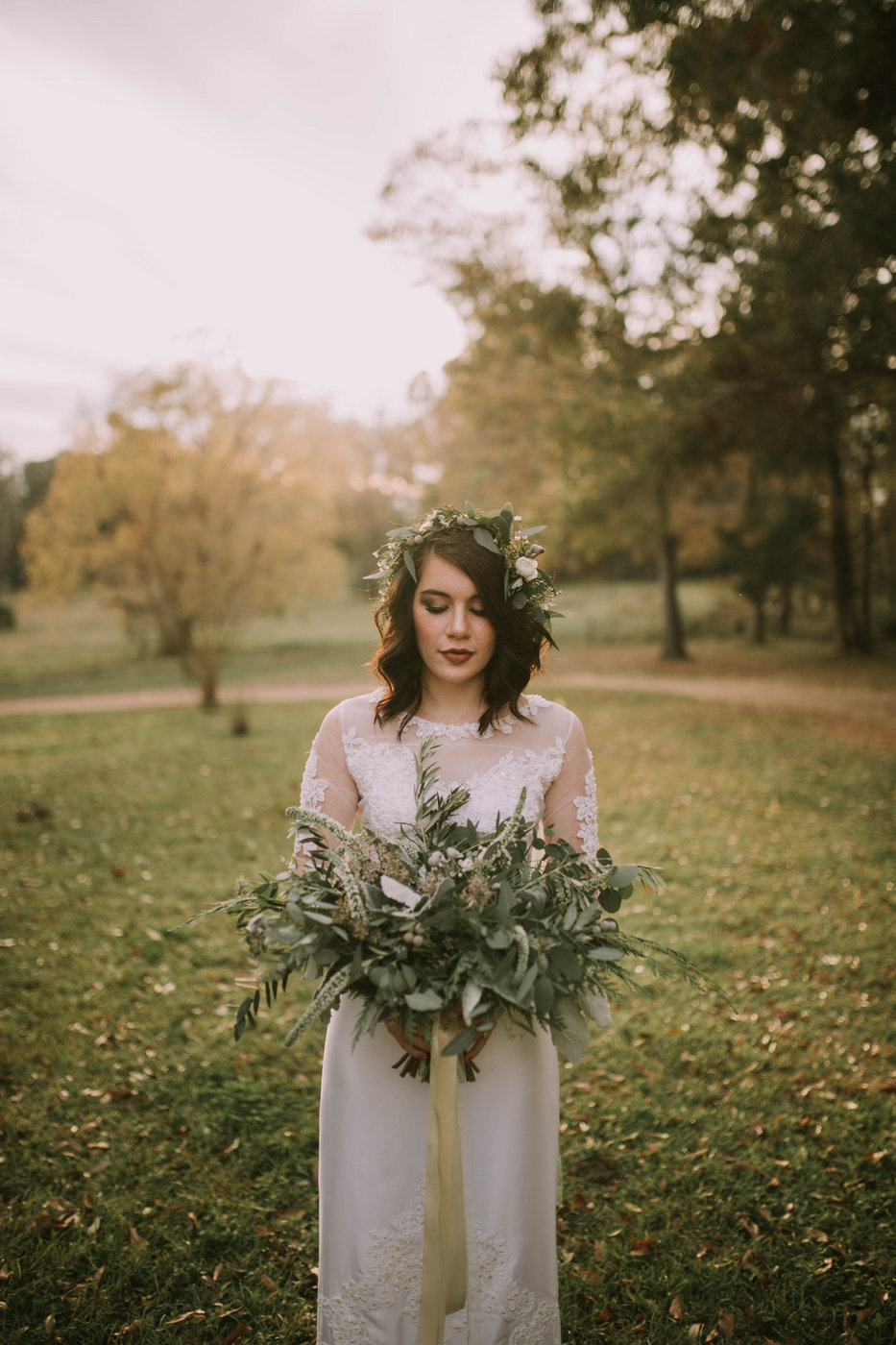 The UltimateWedding Guide - From the details of getting ready, to the end of the grand reception. We want to help plan your absolute best day ever!