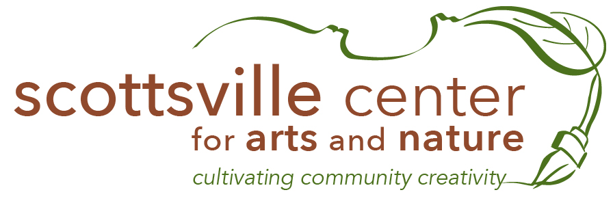 Scottsville Center for Arts and Nature