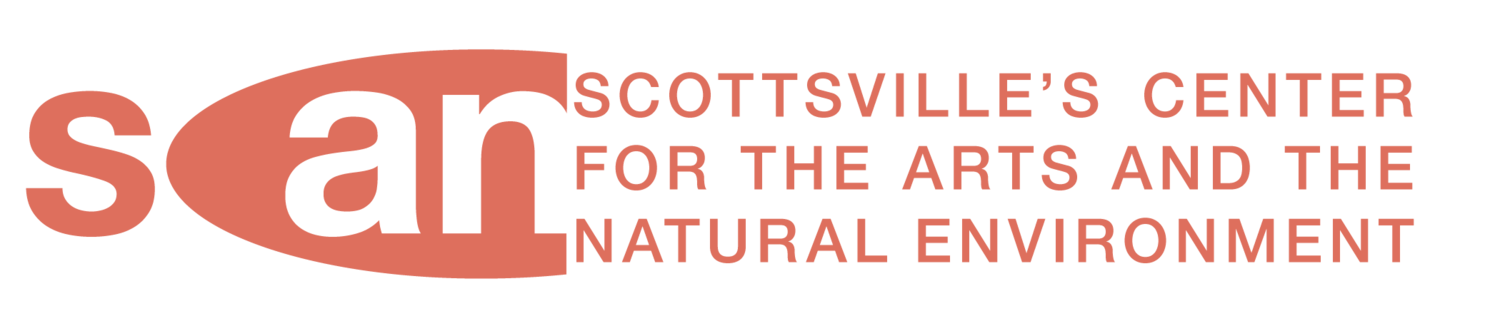 Scottsville Center for Arts and the Natural Environment