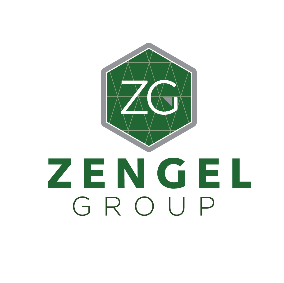 Zengel Group
