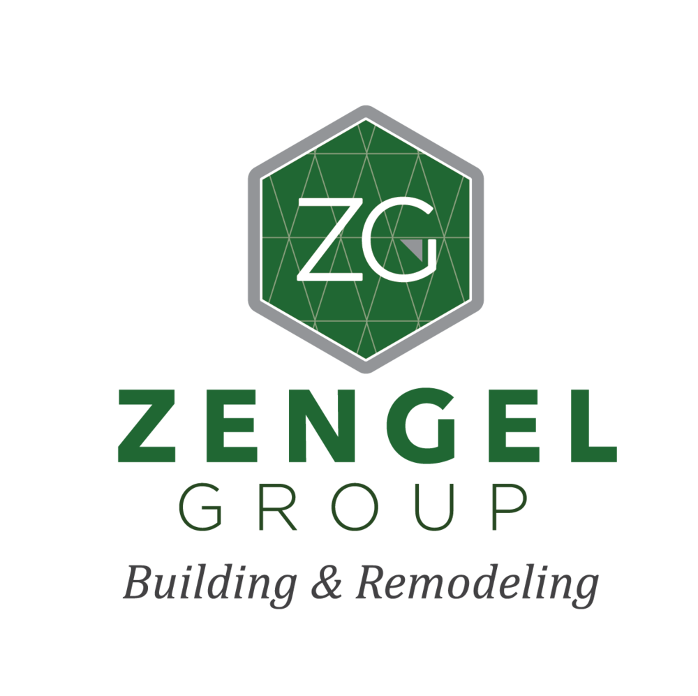 phone:  (937) 242-6096   email:  contactus@zengelgroup.com   office:  85 Compark Rd Dayton, OH 45459   mailing:  6362 Karlsridge Drive Dayton, OH 45459