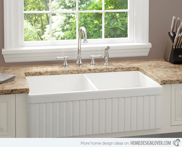 Choosing a kitchen sink part 2 zengel group 2 baldwin doubleg workwithnaturefo