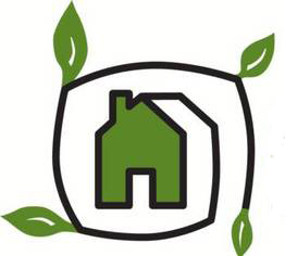 certified_green_professional.jpg