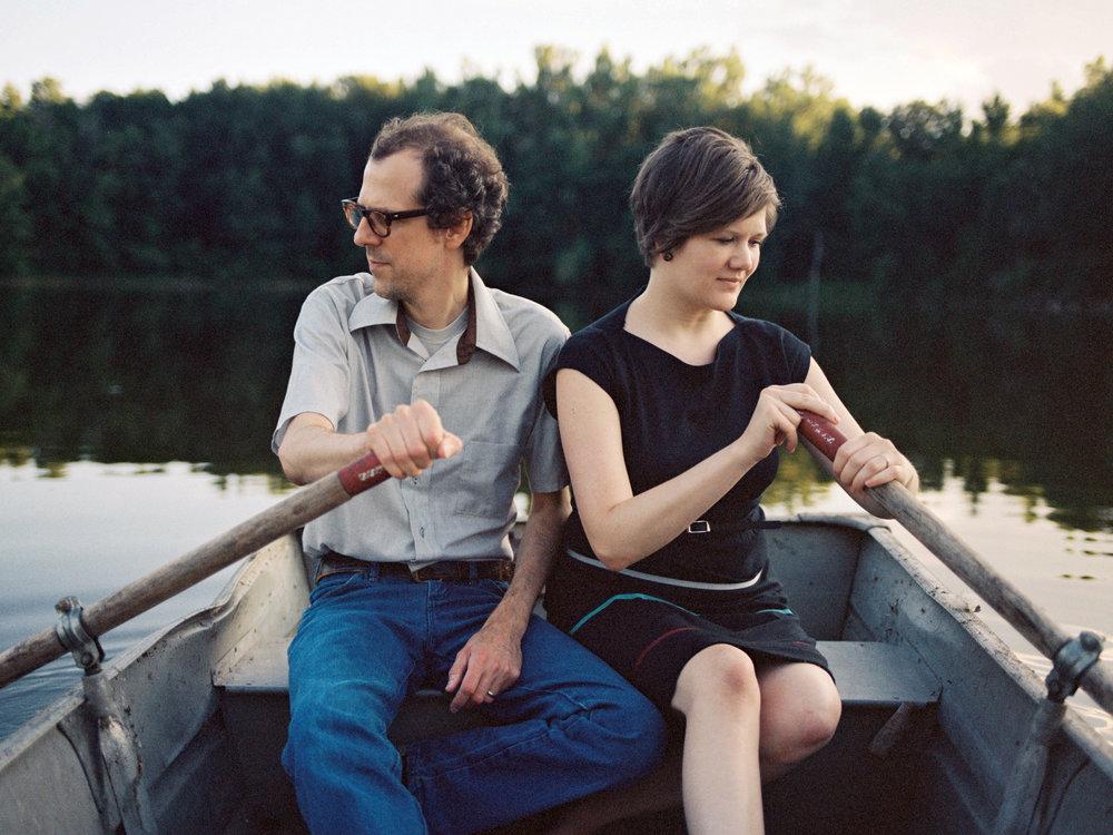 boat3 retouch .jpg