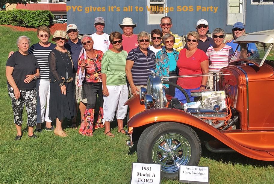 w-SOS-Party.jpg
