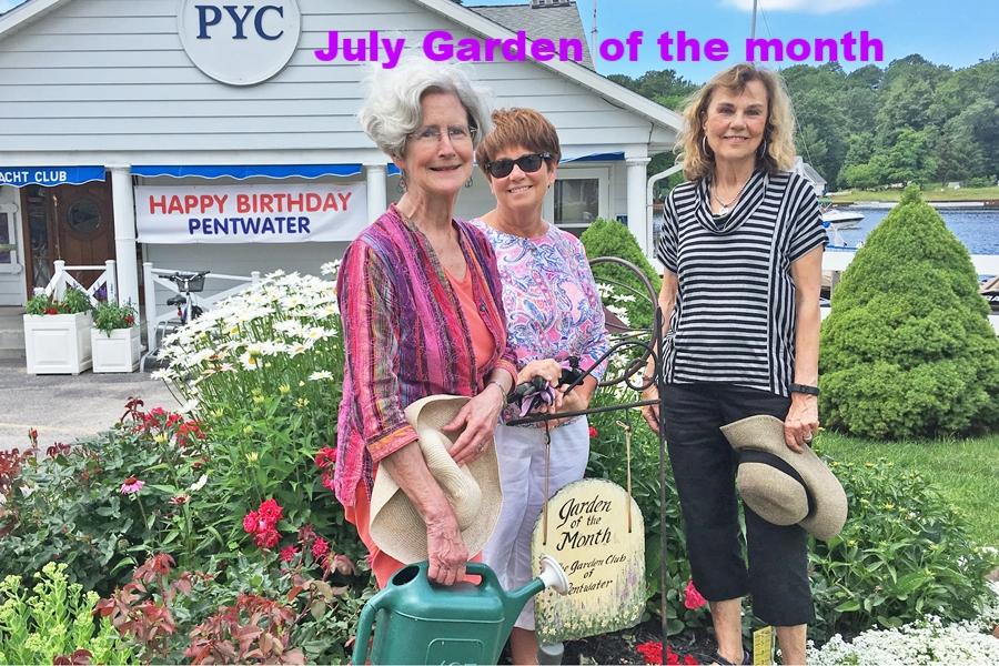w-Garden-Award-4179.jpg