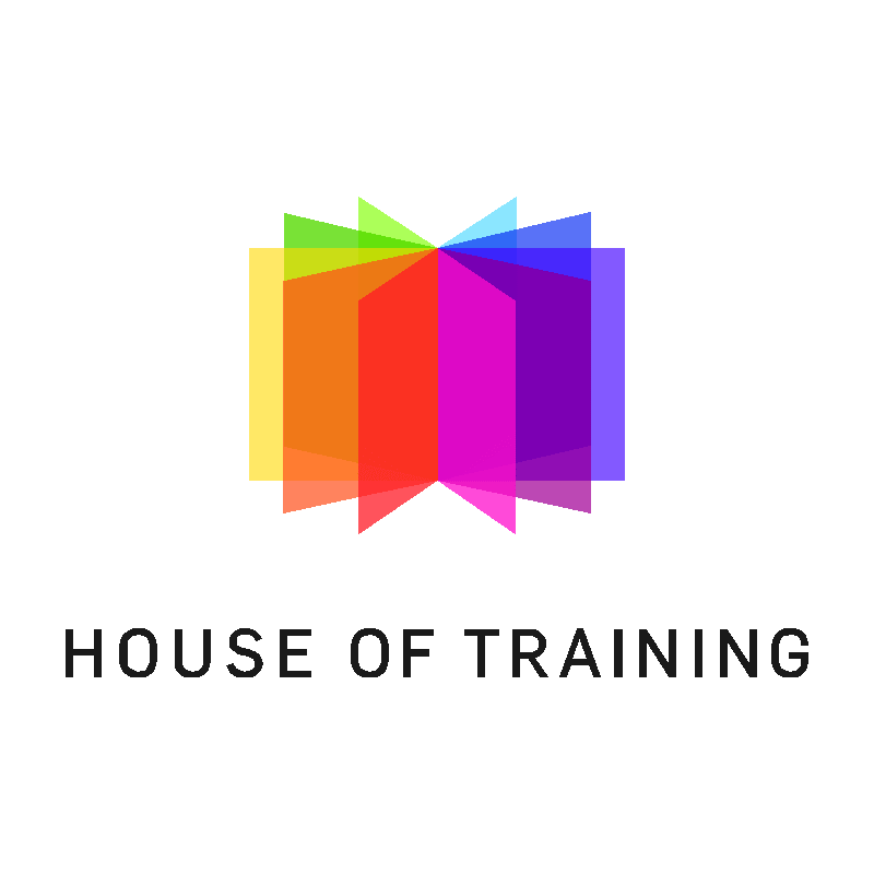 House of Training