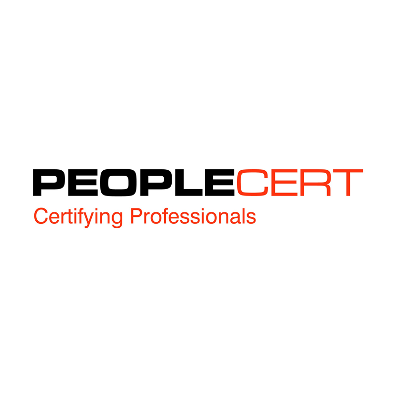 PEOPLECERT