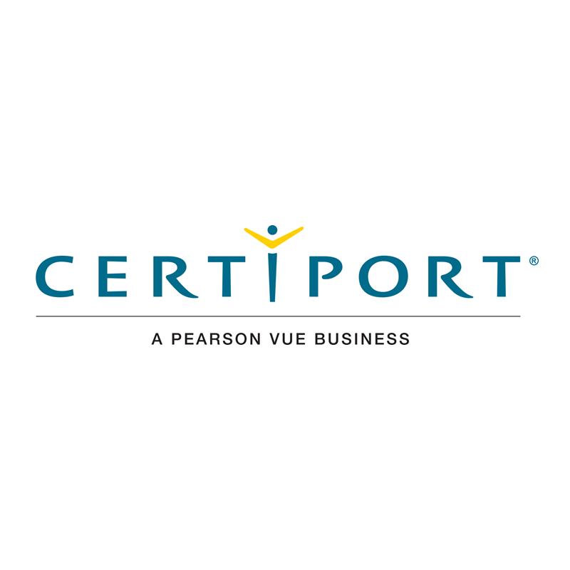 certiport.png