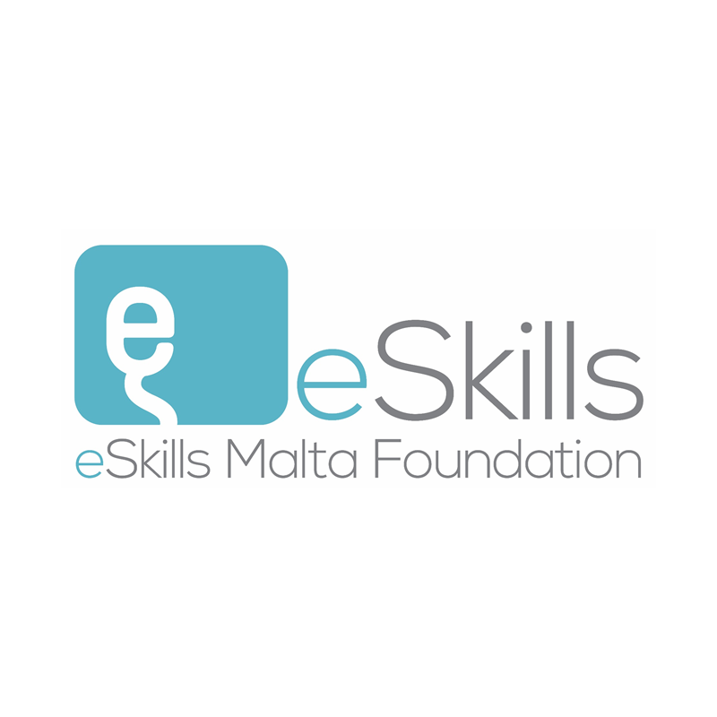 eskills malta foundation.png
