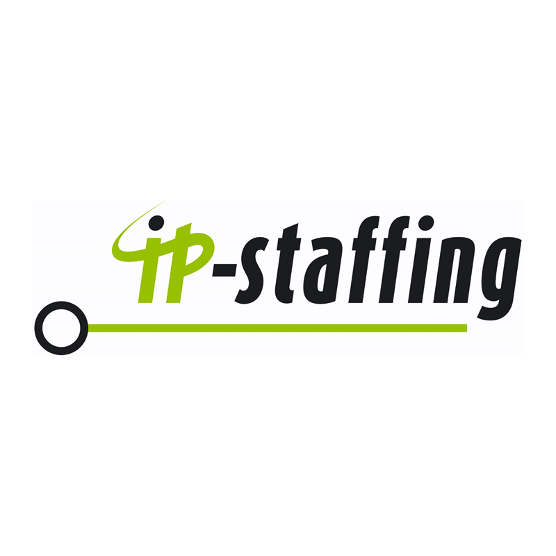 it staffing.png