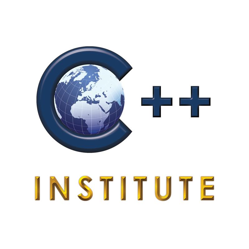 cpp institute.png