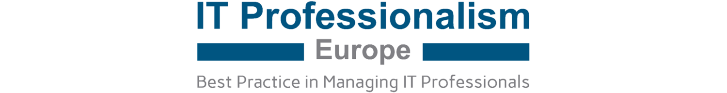 IT Professionalism Europe