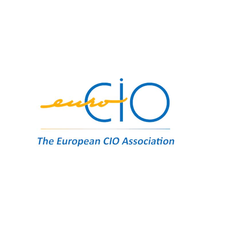 eurocio.png