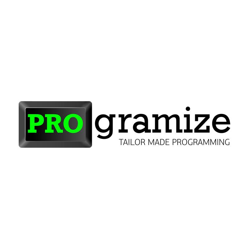 programize.png