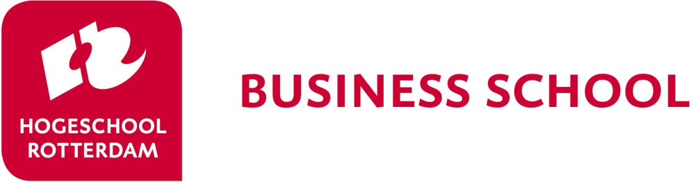logo_BusinessSchool_nl-rgb-links.jpg