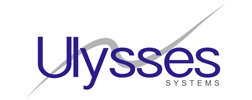 ulysses_logo.jpg