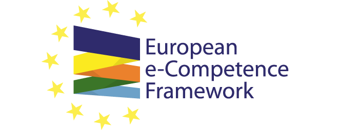 european e-competence framework.png