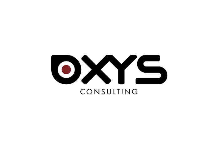 Oxys for top nav 2.PNG