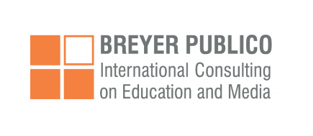 Breyer Publico adapted logo 2.PNG