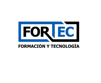 FOREC logo.PNG