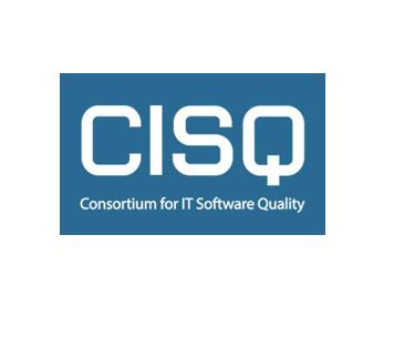 CISQ snipped logo.PNG