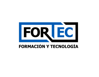 Fortec snipped logo.PNG