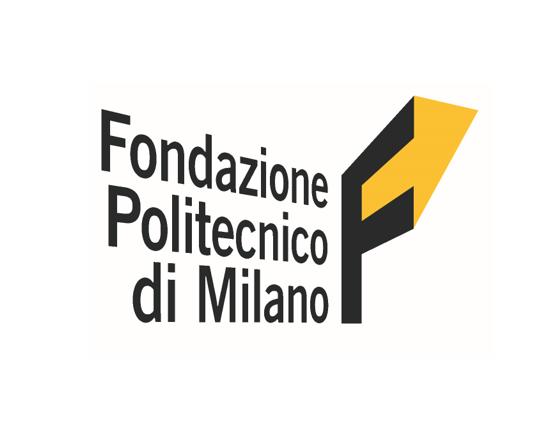 FPM logo.PNG