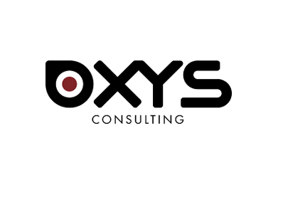 Oxys Snipped.PNG