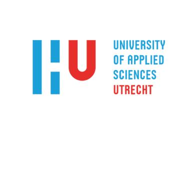 Utrecht Uni Snipped logo.PNG