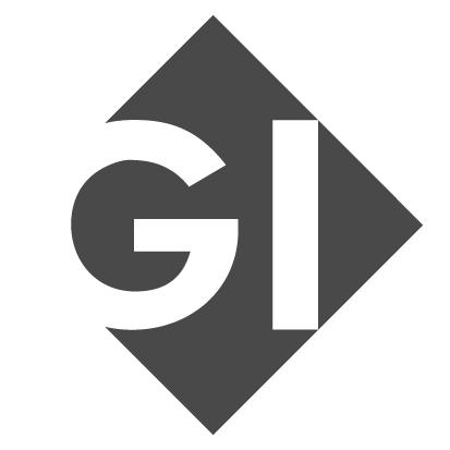GI_E_RGB logo.jpg
