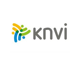 KNVI logo.PNG