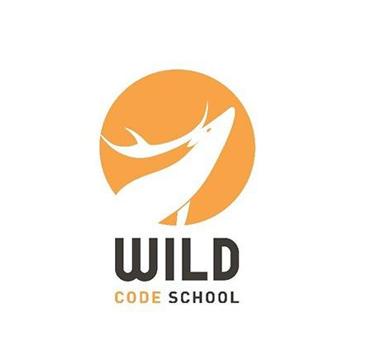 Wilde Code School snip.PNG