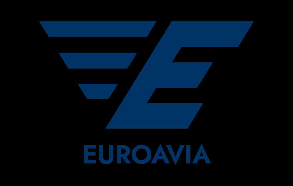 EUROAVIA-logo-text-PNG.png