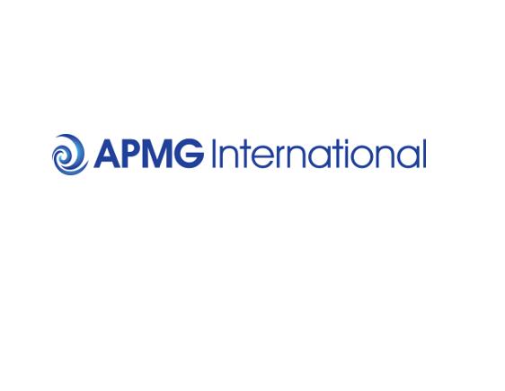 APMG logo snippet.PNG