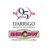 darrigobros.png
